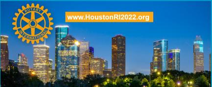 samedi 4 juin 2022 09:00 - mercredi 8 juin 2022 18:00 , Houston, Texas
