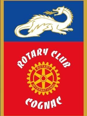 Rotary club de Cognac